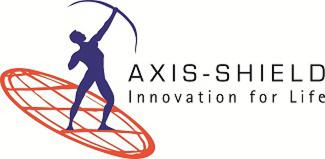 Axis-Shield Diagnostics