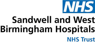 Sandwell and West Birmingham NHS Trust
