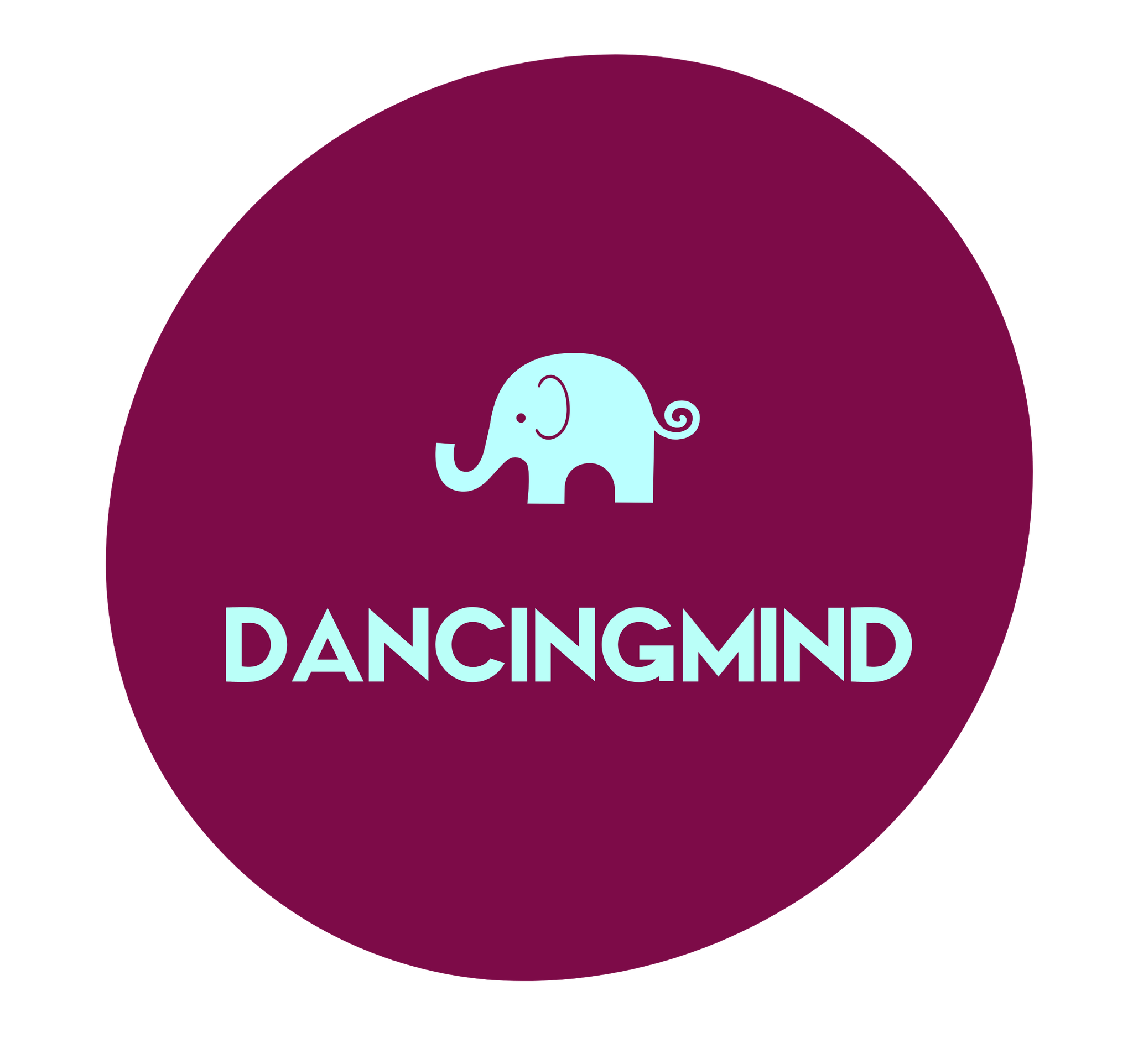 DancingMind