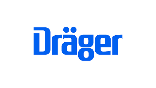 Draeger Medical UK