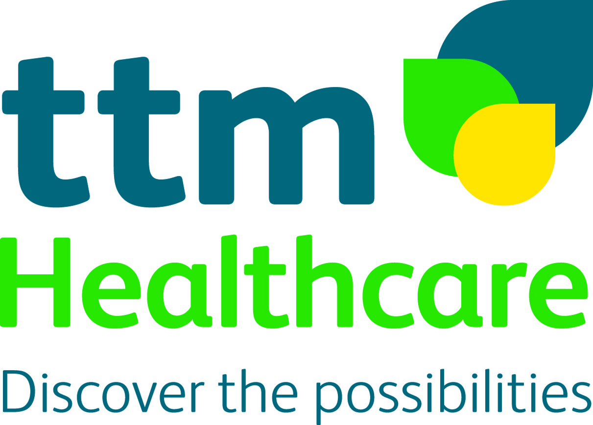 TTM Healthcare Limited